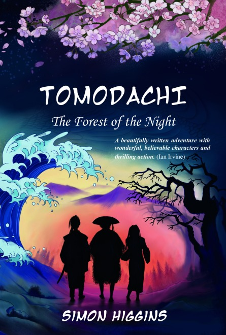 Tomodachi-Final-front-cover-for-publicity-copy