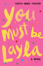 you-must-be-layla.jpg.pagespeed.ce.C-h4ee1bsk